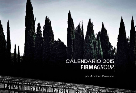 cal firma  2015 - centenary of the First World War