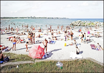 Spiagge 21