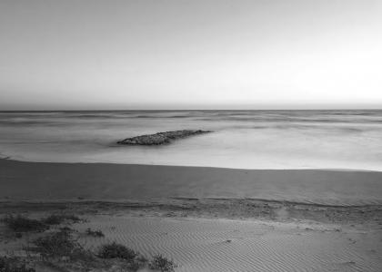 Coste - Spiaggia Bruca RG 2015