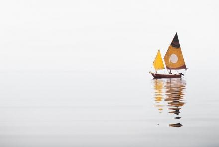 Coste - Navigando 15