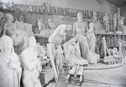 marble 1 - Carrara