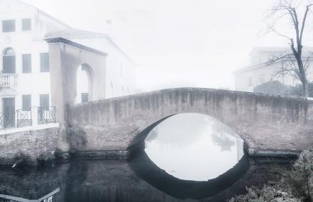 Coste - Venezia 17