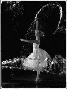 Dance - 2010